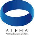 アルファ建築空間|佐世保オフィスさんのプロフィール写真