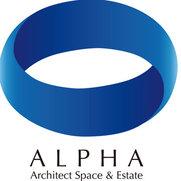 アルファ建築空間|佐世保オフィスさんの写真
