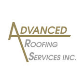Advanced Roofing Services Inc's photo