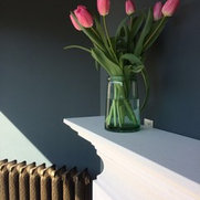 Period Home Style's photo