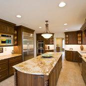 ideal kitchen cabinet refacing of naples naples fl us 34104 rh houzz com
