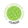 Sustainable Furnishings Council's profile photo