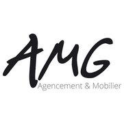 Photo de AMG Agencement