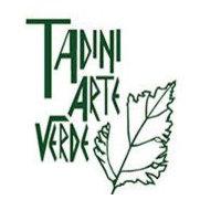 Foto di Tadini Arte Verde