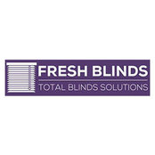 Fresh Panel Blinds Melbourne's photo