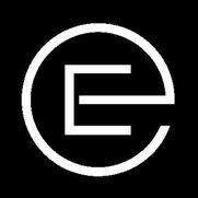 Foto de Earth Elements Design Center