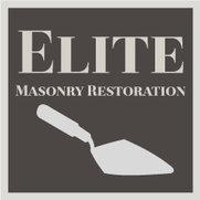 Elite Masonry Restoration's photo