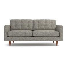 Logan Sofa, Straw
