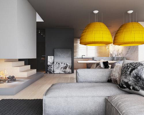 Casa privata a Lodz - Prodotti