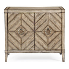 Dariel Hospitality Cabinet   Accent Chests And Cabinets