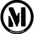 Foto de perfil de Mckorr Lamps