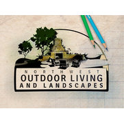 Northwest Outdoor Living and Landscapes's photo