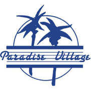 Paradise Village The Electronic Specialists's photo