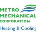 Metro Mechanical Corporation's profile photo
