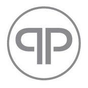 Pippa Paton Design Ltd's photo