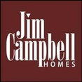 Jim Campbell Homes, Inc.'s profile photo