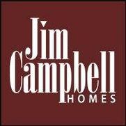 Jim Campbell Homes, Inc.'s photo