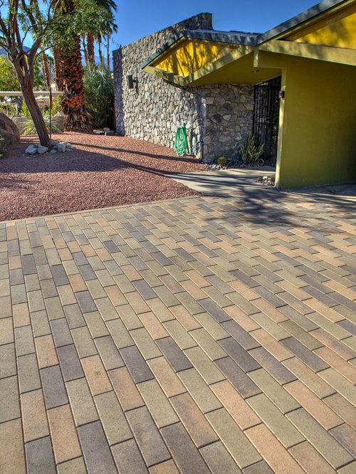 Infinity Plank Collection - Paving, Stones & Walling