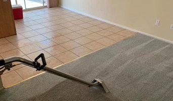Clean Master Carpet Cleaning Sydney