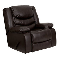 Recliners Contemporary contemporary recliner chairs | houzz
