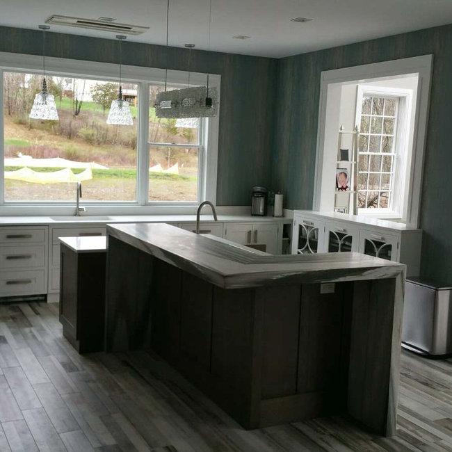 dynamic kitchen design interiors spring valley ny kitchen bath designers