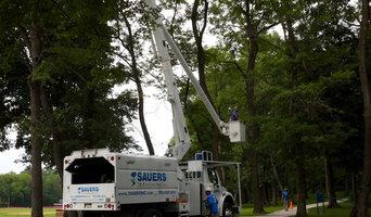 Charitable Tree Care
