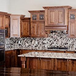 Anvil Companies (Cabinetry, Appliances, Metals) - Brigham ...