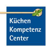 Foto von Küchen Kompetenz-Center GmbH