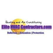 Elite HVAC Contractors of Collegeville PA's photo