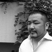 熊工房/KUMAKOUBOUさんの写真