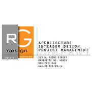 RG Design Co's photo