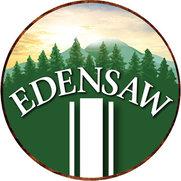 Edensaw Woods's photo
