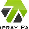 Cheshire Spray Painting.co.uk's profile photo