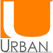 Urban Granite Ltd.'s photo