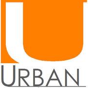 Urban Granite Ltd.'s photo