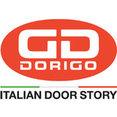 Foto di profilo di GD Dorigo