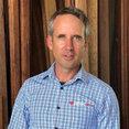 DeKing Decks Brisbane's profile photo