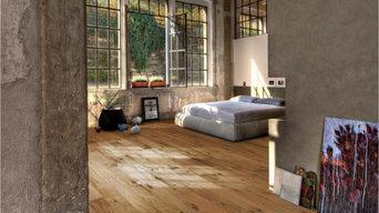 Company Highlight Video by Geneva Flooring