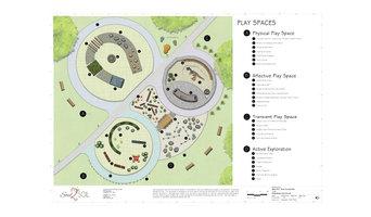 Apex Park - Queanbeyan