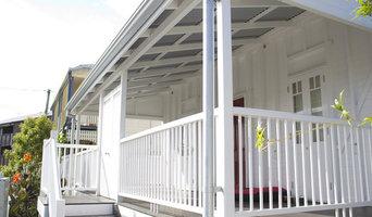 Painters  Brisbane - Surepaint 0449 846 744