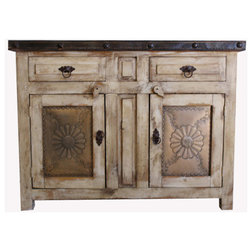 Farmhouse Bathroom Vanities And Sink Consoles by RusticManHomeDecor