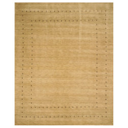 Southwestern Area Rugs by EORC Eastern Rugs
