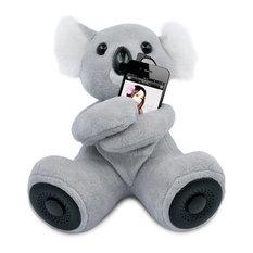 - Haut-parleur Koala - Matériel Informatique, Audio et Hi-Fi