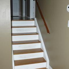 Adoria Furniture and Renovation - Pincourt, QC, CA j7v 9w4