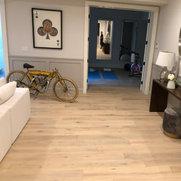 2XM Wood Floors Inc.'s photo