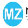 Mirrorzone's profile photo
