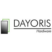 DAYORIS Hardware's photo