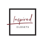 Inspired Closets Vermont's photo