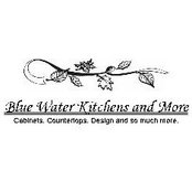 Blue Water Kitchens and More's photo