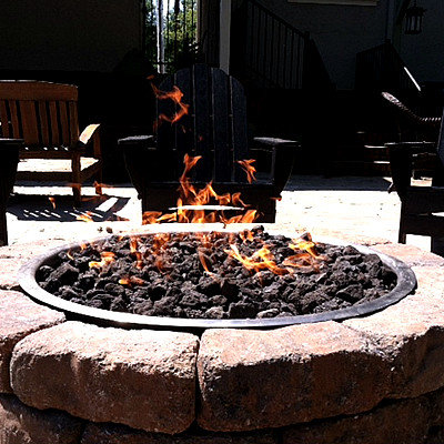 southern hearth patio 39 s outdoor fireplaces fire pits